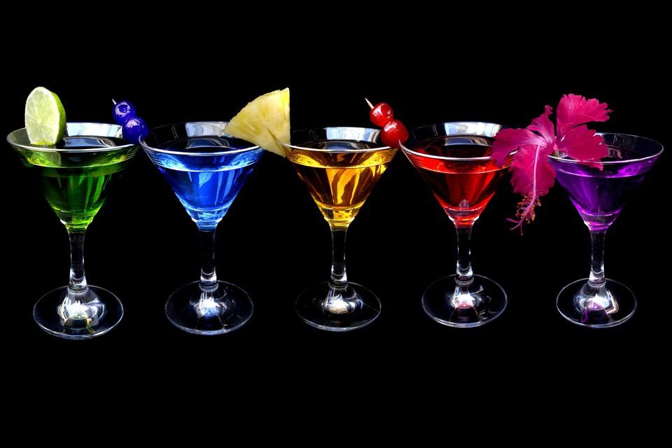 drinks-bar